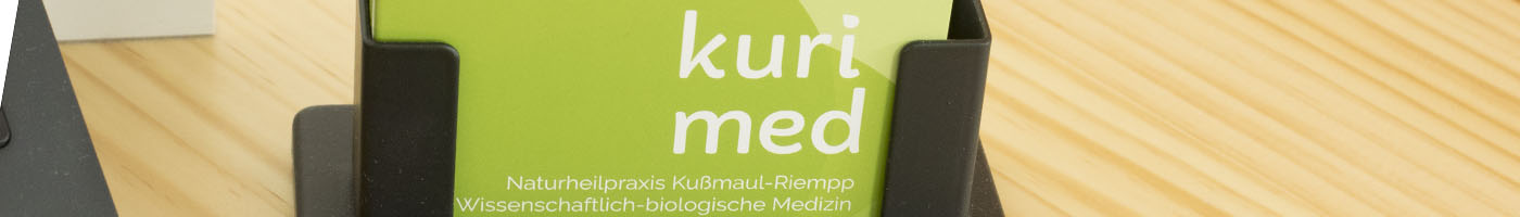 Kurimed Cards1 Banner